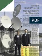 0901 Smart