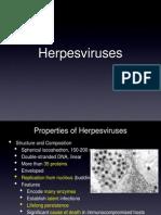 06 Chapter 33 Herpesvirus