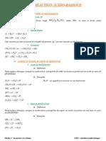 05_-_Reactions_acido-basiques.doc