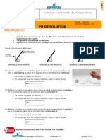 CAPE14_ph_solution_eleve.pdf