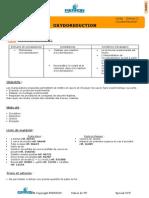 CAPP04_oxyred_prof.pdf