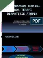 JURNAL KULIT SEHAAA.pptx