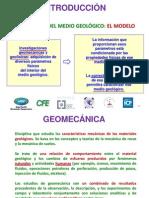 EXPO N° -  02 - Geofisica_Geomecanica