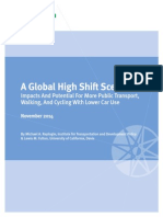 A Global High Shift Scenario V2 WEB