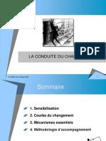 Conduite Changement doc 1