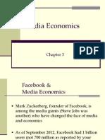 Vivian11e_Ch3 Media Economics_spring 2013 11th Edition