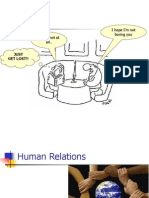humanrelations-100212051910-phpapp01