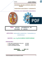 FINAL-ESTUDIO GEOAMBIENTAL  DEL BOTADERO DE JAQUIRA  .pdf