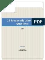 Java Questions.pdf