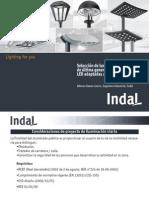Seleccion de luminarias.pdf