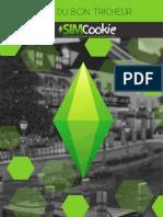 Guide du bon tricheur - Les Sims 4