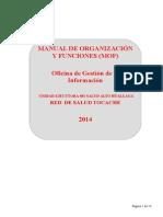 MOF Informatica 2014.doc