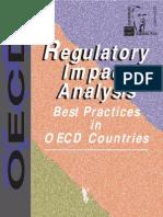 RIA Best Practice Guidelines