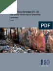 Regio West-Brabant Detailhandelsvisie 2014-2020