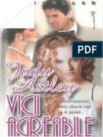 146150305-Judy-Astley-Vicii-Agreabile.pdf