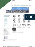big_id=4.pdf