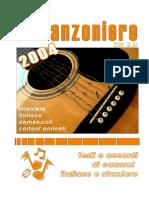 [eBook - ITA] Canzoniere 4.0 Accordi e Spartiti Di Canzoni Italiane e Stran