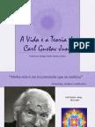 A vida e a teoria de Jung.pptx