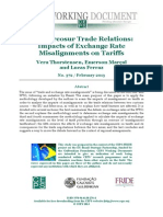 WD No 372 EU-Mersosur Trade Relations.pdf