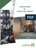 Brochure_154_Loesche-Mills_for_cement_raw_material_EN.pdf