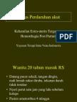 9c Kasus Ket_hpp