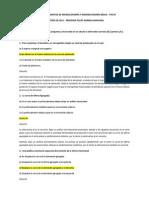 Economía_Int_Diagnóstico_2014_1°sem PAUTA