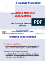 WIS5-Imperfections-2006.ppt