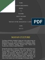 lps mayas