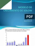 Modelo crecimiento solow.pdf