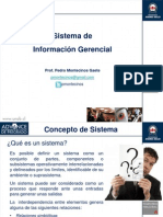 ADV SIG 2 Sistema Empresa