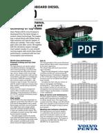 D13-800.pdf