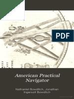 American Practical Navigator - Nathaniel Bowditch - 1821.pdf