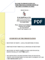 PRESENTATION-Recovery-Process-and-Securitsation-Act.ppt