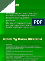 sterilisasidandisinfeksi-111209132525-phpapp01