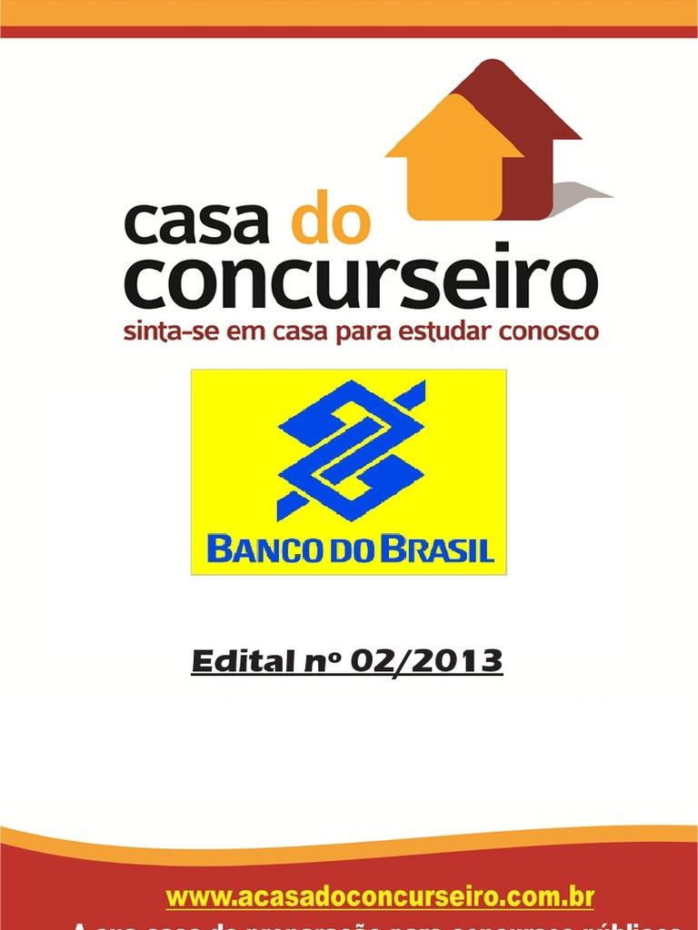 669f9de5291 Apostila-BancodoBrasil-Tecnico.pdf