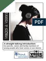 parents-booklet-1-intro web