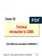 Technical-Introduction-to-CDMA-pdf.pdf