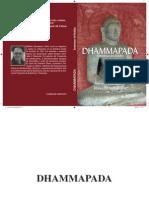 Dhamma Pad A