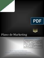 Plano de Mktg - MECM Em Moc.doc