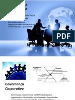 Governança Corporativa AULA 2014.2.pptx