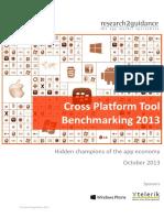 Cross-Platform-Tool-Benchmarking-2013.pdf