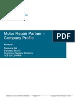 140129 Motor-Partner-Company-Profil en Release1 (2)