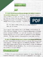 Lógica - Parte 1 - Conceptos Elementales en Lógica