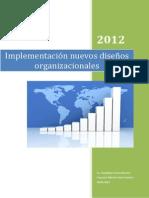 empresagloria-120608151747-phpapp01 (1)
