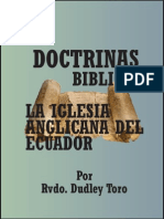 libro doctrinas biblicas.pdf