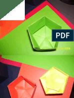 Fotos Origami 2