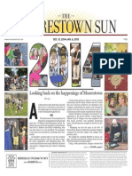 Moorestown - 1231.pdf