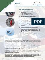 Datasheet MEC Floorscanner v03 2014
