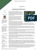 A importância do comissionamento.pdf