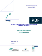 13.PDF Proje d'Assenissment